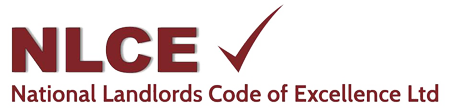 National Landlords Code of Excellence